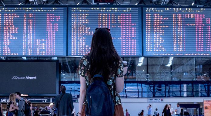 [Highlight] ฝ่าวิกฤตการท่องเที่ยวไทย จะเอาตัวรอดอย่างไรในอีก 1-2 ปี ข้างหน้า