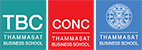 Thammasat Business Channel