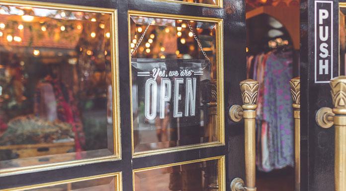 [Highlight] ทลายกำแพงอุปสรรคของ SMEs ในตลาดอินเตอร์ ต้องทำอย่างไร